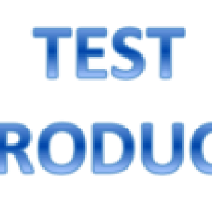 >20% Off Coupon code Subscription Test Product