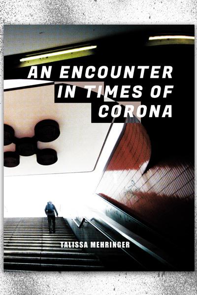 An Encounter in Times of Corona Book