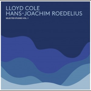 Cole/Roedelius album art