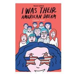 american dream 1