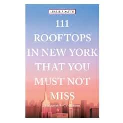 111 rooftops