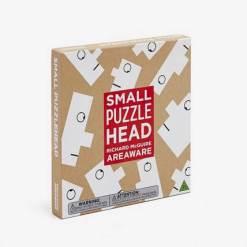 puzzlehead 400 1