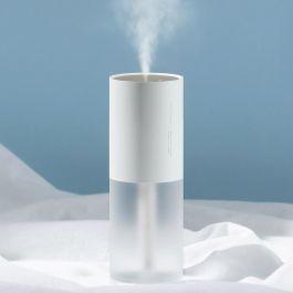 Lumena - N9-H2 無缐加濕器