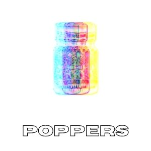 Room Odourisers, poppers and Aromas