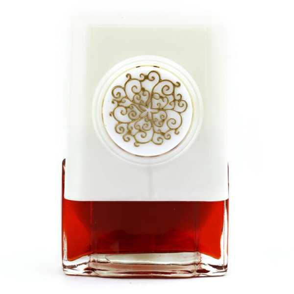 Belle Aroma (30-day) Electric Home Diffuser Medallion Series