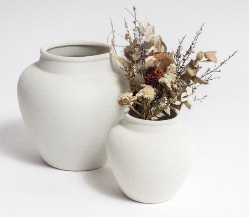 Florence Pots