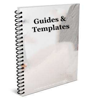Business Guides & Templates