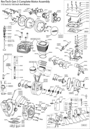 v twin custom engines custom motorcycle engines wiring