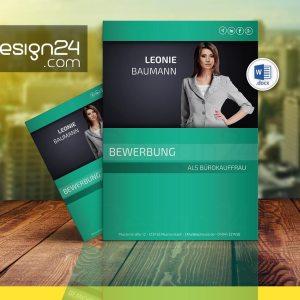Layout-Deckblatt-Bewerbung-Kostenlos