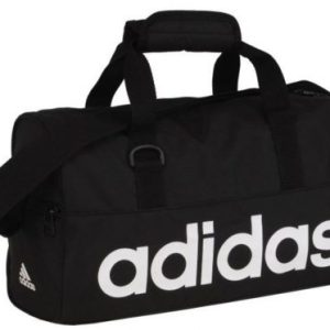 adidas Linear Team Bag Medium