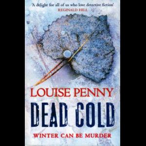 Dead Cold (ID 103)