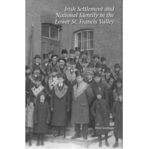 Irish Settlement and National Identity in the Lower St. Francis Valley (ID 329)