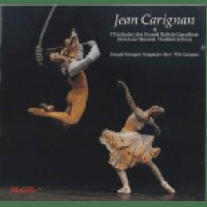 Jean Carignan (ID 33)