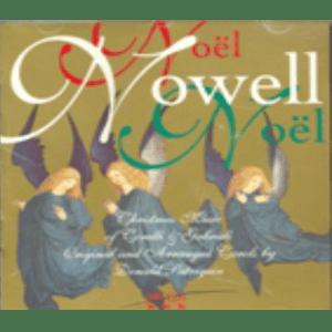Noel Nowell Noel (ID 32)
