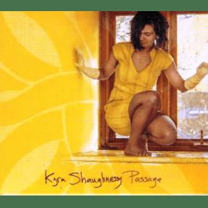 Passage Kyra Shaughnessy (ID 450)