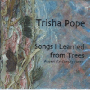 Songs I Learned from Trees (ID 65)
