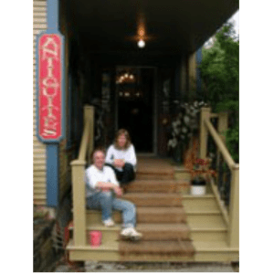 Songs from the Storefront The Camlen Collection (ID 91)