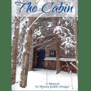 The Cabin (ID 361)