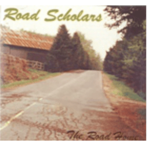 The Road Home (ID 70)
