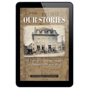 DigitalOurStories2017