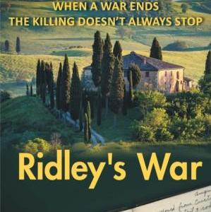 Ridleys War