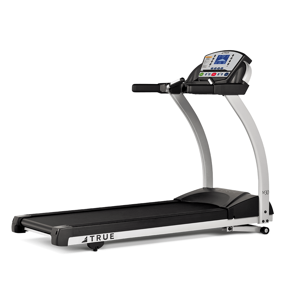 M30 Treadmill