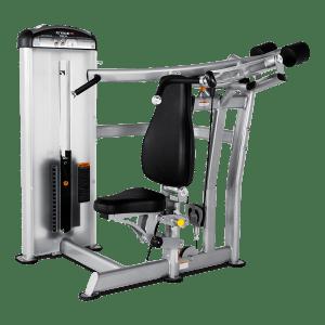 Fuse-0700 Shoulder Press