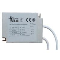 Ballast EVG 35W/50W/70W SOLAR RAPTOR®