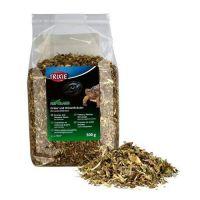 Graminées et herbes de prairie 300G TRIXIE