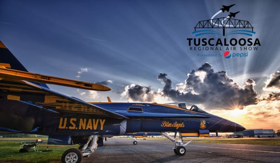 Image result for Blue Angels show Tuscaloosa