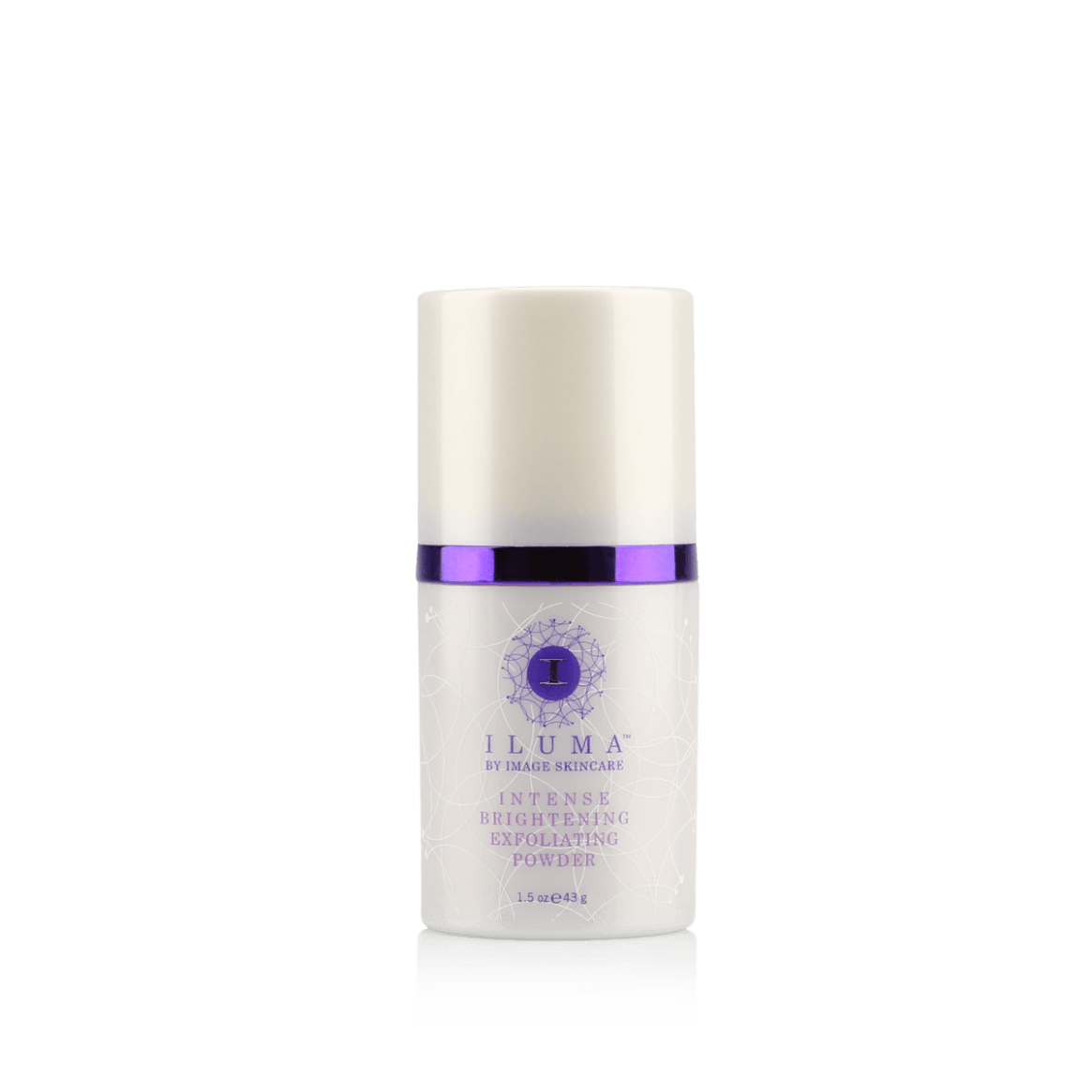 IMAGE Skincare ILUMA intense brightening exfoliating powder