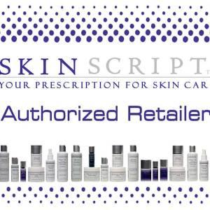 Skin Script