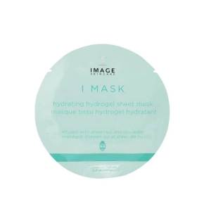 Image Skincare I MASK hydrating hydrogel sheet mask (single)