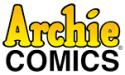 Archie Comics GNs