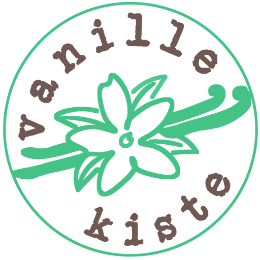 Vanillekiste Webshop