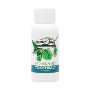Toothsalt