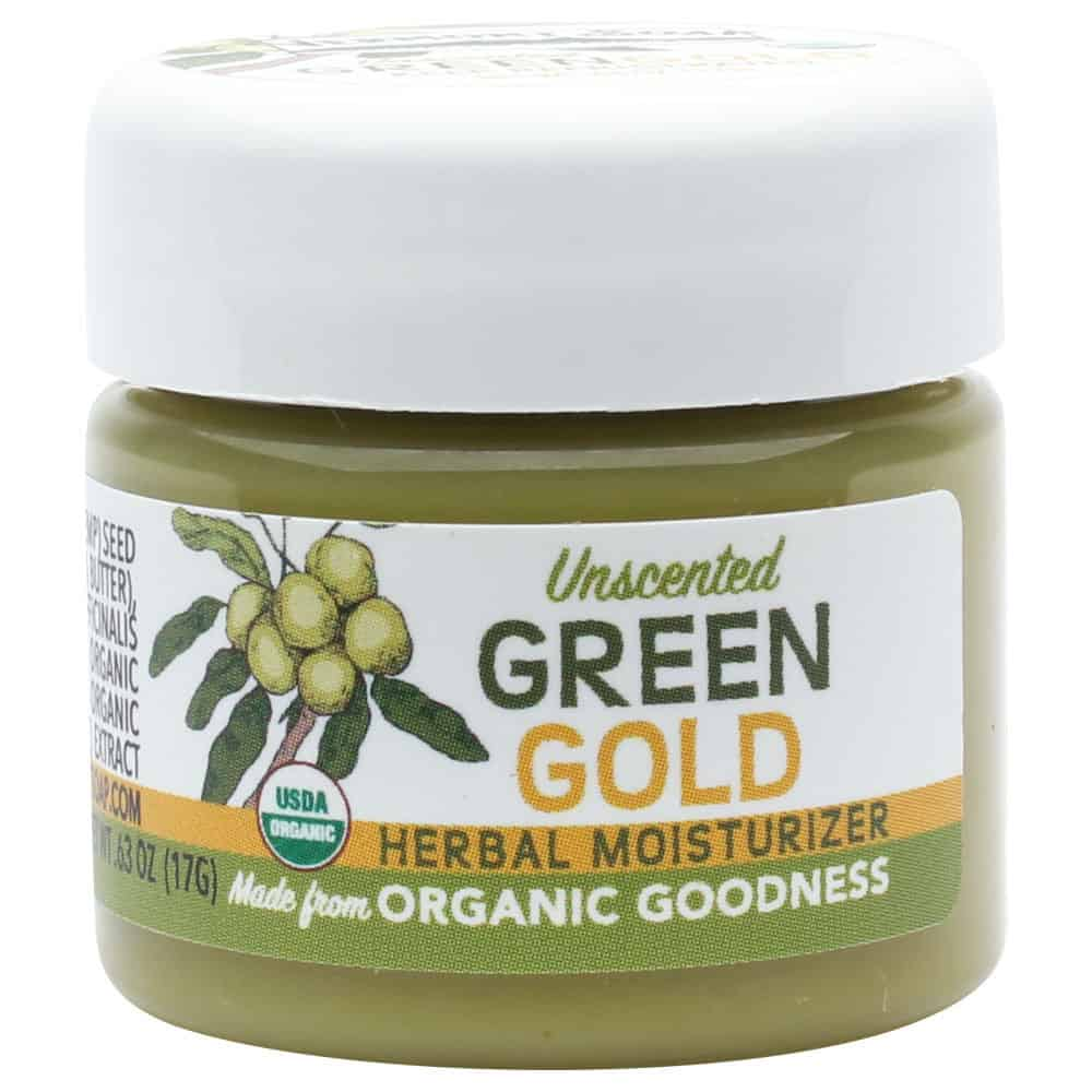 SFTP-Unscented-Green-Gold--63oz-LG