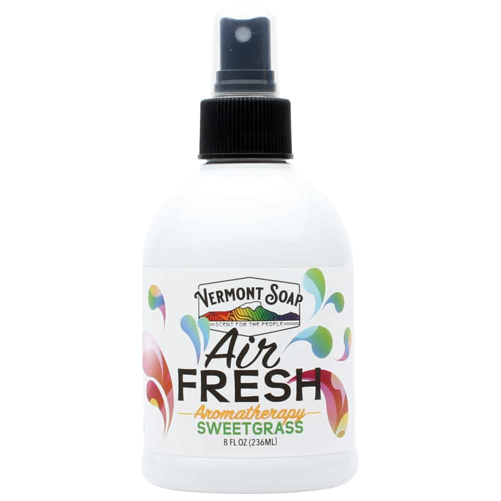 SFTP-Air-Fresh-Sweetgrass-8oz-LG