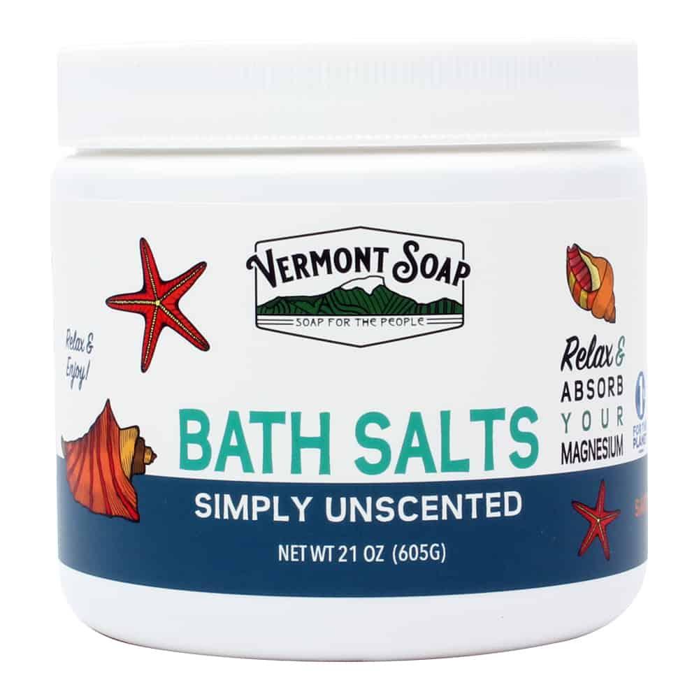 SFTP-Bath-Salt-Unscented-21oz-LG
