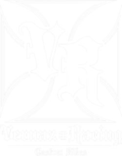 SHOP VERNAZ RACING