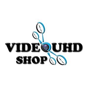 Produse VideoUHD