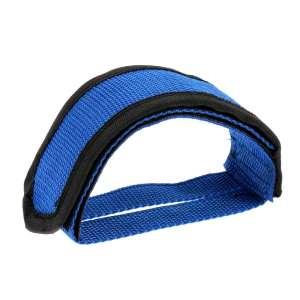 straps fixie pignon fixe cales