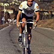 Philippe_Martinez_maillot vélo vintage-