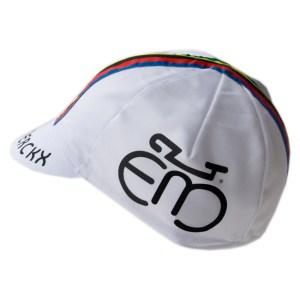 casquette vintage cyclisme vélo eddy merckx