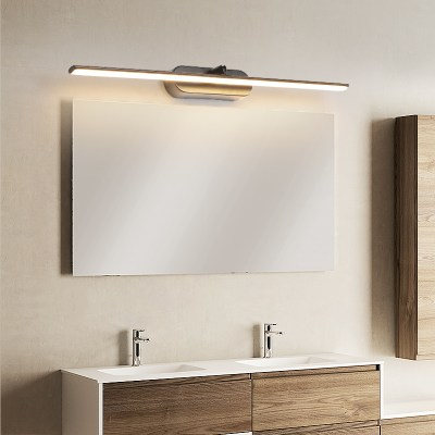 0-4M-1M-LED-Minimalist-Mirror-Light-Wall-Mounted-Lamp-Adjustment-Modern-Scone-Indoor-Lighting-Bathroom