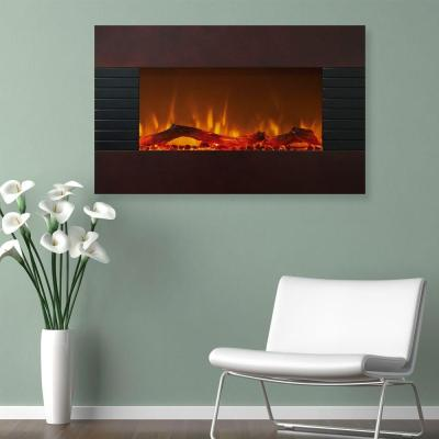 mahogany-northwest-wall-mounted-electric-fireplaces-80-422s-64_1000