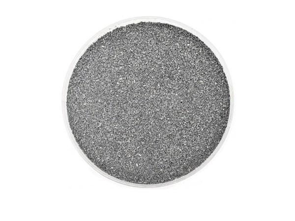 05-1mm-bazalt
