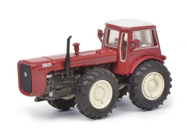 Steyr 1300