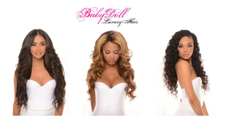 The Best Virgin Hair Bundle Companies March 2019 Virgin Hair Guide