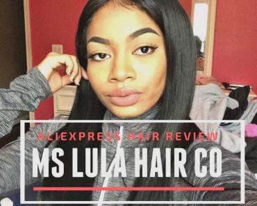 Aliexpress Hair Review_10_MsLula